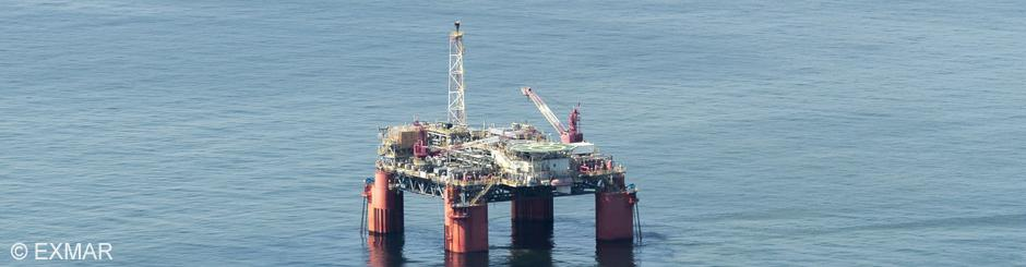 exmar offshore opti jack-up producution fpso engineer engineering houston production oil and gas