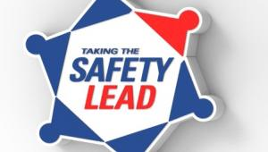 EXMAR's Taking the SAFETY LEAD